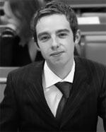 Danielhoadley